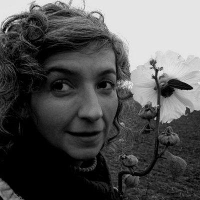 Verena Baumann | Social Profile