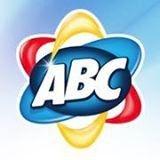 ABC Türkiye