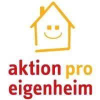 AktionEigenheim