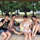 SAYURI (@0204Sayu) Twitter