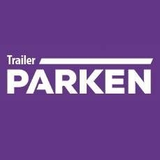 TrailerPARKEN.dk