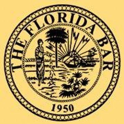 The Florida Bar | Social Profile