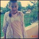 Zehranur Oflaz (@01_zhr) Twitter