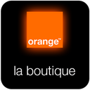 Orange_boutique (@Orange_boutique) Twitter