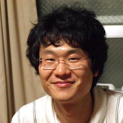 Akinori YAMADA | Social Profile