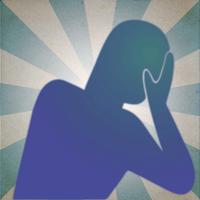 ferayebend | Social Profile