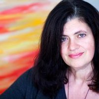 Dianne Masri | Social Profile