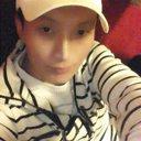 baek dae jin (@010_8160) Twitter