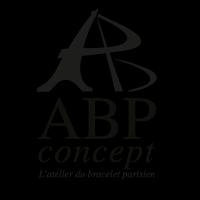 ABP Paris   Social Profile