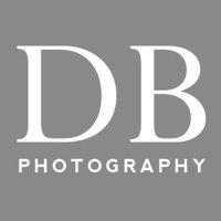 Dennis Bullock | Social Profile