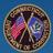 Connecticut DOC