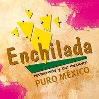enchilada_le
