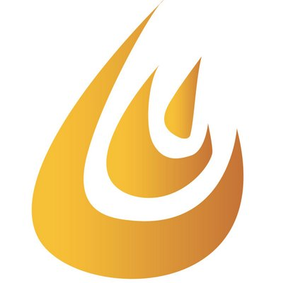 The TORCH Program | Social Profile