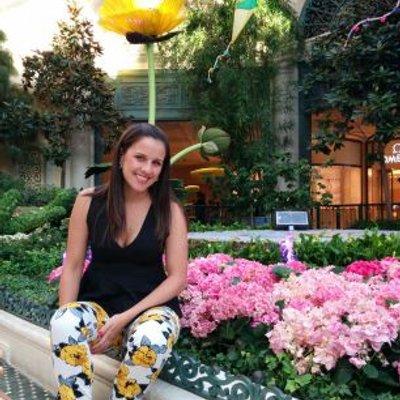 Emilia Malavassi | Social Profile