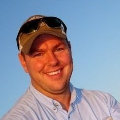 Josh Moore Social Profile