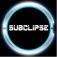 ♞ Subclipse | Social Profile