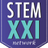 STEMXXI profile