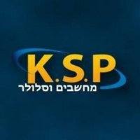 @KSPComputer