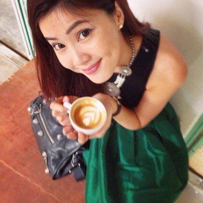 Annabel Tan | Social Profile
