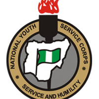 NYSC HQ Nigeria | Social Profile