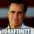 draft_mitt profile