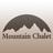 @mountain_chalet