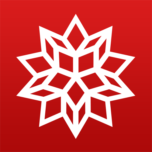 Wolfram Social Profile