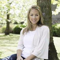 Kate Winstanley | Social Profile