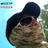 nm_edm profile