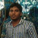 sathar (@001Sathar) Twitter