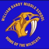 @wdmiddleschool
