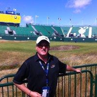 Kevin Hamill | Social Profile
