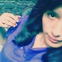 Mohini Michell (@001_mercy) Twitter