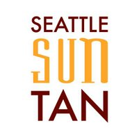 Seattle Sun Tan | Social Profile