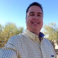 David Johnson   Social Profile