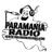 ParaManiaRadio