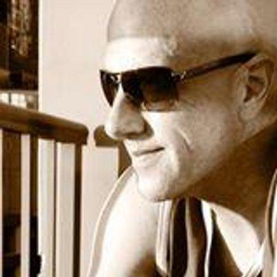 Matthew Guiste | Social Profile