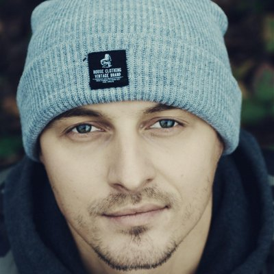 Евгений Юджин | Social Profile