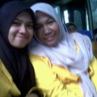@nha_adinata