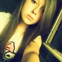Tatina Princeza (@00_princeza) Twitter