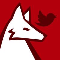 Tweet-a-Program | Social Profile