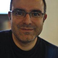 Rodrigo Toledo | Social Profile