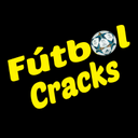 Fútbol Cracks