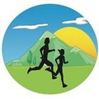 Santa Clarita Run Co | Social Profile