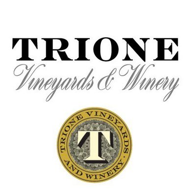 Trione Winery | Social Profile