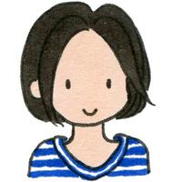 ソエジマ ピサエ | Social Profile
