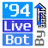 The profile image of 94Live_Bot