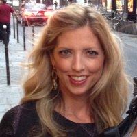 Kirsten Corio | Social Profile