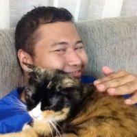 Tuan Mohd Nasri | Social Profile