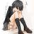 7yuki_easy